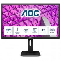aoc-p1-22p1d-led-display-54-6-cm-21-5-zoll-1920-x-1080-pixel-full-hd-schwarz-1.jpg