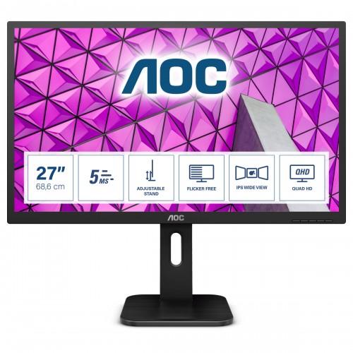 aoc-p1-q27p1-computerbildschirm-68-6-cm-27-zoll-2560-x-1440-pixel-quad-hd-led-schwarz-1.jpg