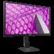 aoc-p1-q27p1-computerbildschirm-68-6-cm-27-zoll-2560-x-1440-pixel-quad-hd-led-schwarz-5.jpg