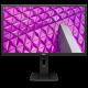aoc-p1-q27p1-computerbildschirm-68-6-cm-27-zoll-2560-x-1440-pixel-quad-hd-led-schwarz-7.jpg