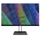 aoc-v2-24v2q-computerbildschirm-60-5-cm-23-8-zoll-1920-x-1080-pixel-full-hd-led-schwarz-6.jpg