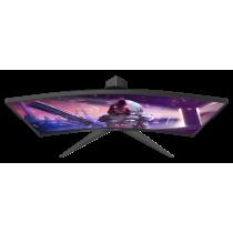 aoc-g2-c24g2u-bk-computerbildschirm-59-9-cm-23-6-zoll-1920-x-1080-pixel-full-hd-led-schwarz-rot-8.jpg