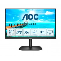 aoc-b2-24b2xda-led-display-60-5-cm-23-8-zoll-1920-x-1080-pixel-full-hd-schwarz-1.jpg