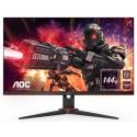 AOC G2 27G2AE/BK LED (27 Zoll) 1920x1080px Full HD