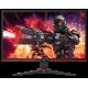 aoc-g2-27g2ae-bk-led-display-68-6-cm-27-zoll-1920-x-1080-pixel-full-hd-schwarz-rot-5.jpg