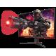 aoc-g2-27g2ae-bk-led-display-68-6-cm-27-zoll-1920-x-1080-pixel-full-hd-schwarz-rot-9.jpg