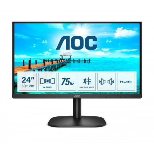 aoc-b2-24b2xdam-led-display-60-5-cm-23-8-zoll-1920-x-1080-pixel-full-hd-schwarz-1.jpg