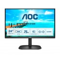 AOC B2 24B2XDAM LED (23.8 Zoll) 1920x1080px Full HD