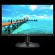 aoc-b2-24b2xdam-led-display-60-5-cm-23-8-zoll-1920-x-1080-pixel-full-hd-schwarz-5.jpg