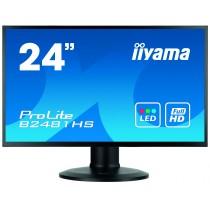 iiyama-prolite-xb2481hs-b1-led-display-59-9-cm-23-6-zoll-1920-x-1080-pixel-full-hd-schwarz-1.jpg