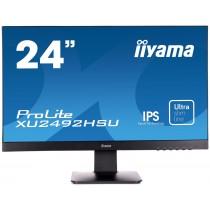 iiyama-prolite-xu2492hsu-60-5-cm-23-8-zoll-1920-x-1080-pixel-full-hd-led-schwarz-1.jpg