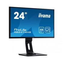 iiyama-prolite-xb2474hs-b2-led-display-59-9-cm-23-6-zoll-1920-x-1080-pixel-full-hd-schwarz-1.jpg