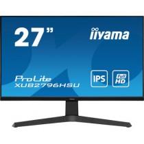 iiyama-prolite-xub2796hsu-b1-led-display-68-6-cm-27-zoll-1920-x-1080-pixel-full-hd-schwarz-1.jpg