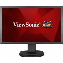 viewsonic-vg-series-vg2439smh-2-computerbildschirm-61-cm-24-zoll-1920-x-1080-pixel-full-hd-lcd-schwarz-1.jpg