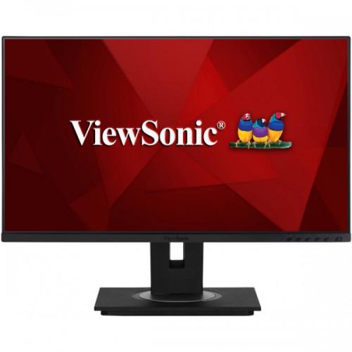viewsonic-vg-series-vg2456-led-display-60-5-cm-23-8-zoll-1920-x-1080-pixel-full-hd-schwarz-1.jpg