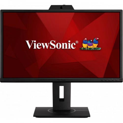 viewsonic-vg-series-vg2440v-led-display-60-5-cm-23-8-zoll-1920-x-1080-pixel-full-hd-schwarz-1.jpg