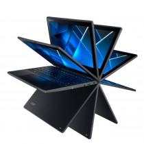 acer-travelmate-spin-b3-tmb311rn-31-c0x5-ddr4-sdram-hybrid-2-in-1-29-5-cm-11-6-zoll-1920-x-1080-pixel-touchscreen-intel-1.jpg