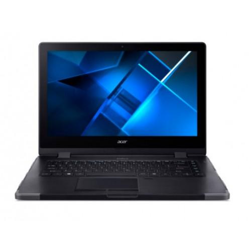acer-en314-51w-54ea-ddr4-sdram-notebook-35-6-cm-14-zoll-1920-x-1080-pixel-intel-core-i5-prozessoren-der-10-generation-8-gb-1.jpg
