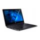 acer-en314-51w-54ea-ddr4-sdram-notebook-35-6-cm-14-zoll-1920-x-1080-pixel-intel-core-i5-prozessoren-der-10-generation-8-gb-2.jpg