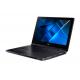 acer-en314-51w-54ea-ddr4-sdram-notebook-35-6-cm-14-zoll-1920-x-1080-pixel-intel-core-i5-prozessoren-der-10-generation-8-gb-3.jpg