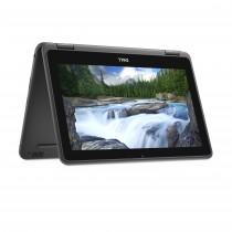 dell-latitude-3190-lpddr4-sdram-hybrid-2-in-1-29-5-cm-11-6-zoll-1366-x-768-pixel-touchscreen-intel-celeron-n-4-gb-64-emmc-11.jpg