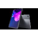Lenovo Tab P11 4G LTE (11 Zoll) 2K 2000x1200px Octa-Core CPU 64GB 4GB Android 10 Schiefergrau