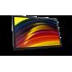 lenovo-tab-p11-4g-lte-64-gb-27-9-cm-11-zoll-qualcomm-snapdragon-4-wi-fi-5-802-11ac-android-10-grau-5.jpg