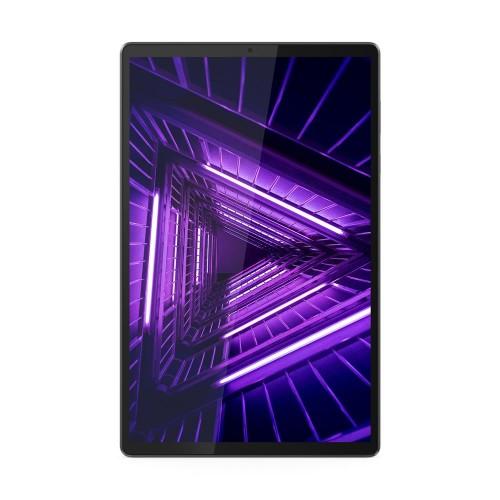 lenovo-tab-m10-fhd-plus-4g-lte-128-gb-26-2-cm-10-3-zoll-mediatek-4-wi-fi-5-802-11ac-android-9-grau-1.jpg
