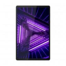 Lenovo Tab M10 FHD Plus 4G LTE 64 GB 26.2 cm (10.3 Zoll) Mediatek 4 Wi-Fi 5 (802.11ac) Grau