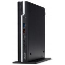 acer-veriton-n-n4670g-ddr4-sdram-i7-10700t-usff-intel-core-i7-prozessoren-der-10-generation-16-gb-512-ssd-windows-10-pro-2.jpg