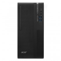 acer-veriton-es2740g-ddr4-sdram-i5-10400-desktop-intel-core-i5-prozessoren-der-10-generation-8-gb-256-ssd-windows-10-pro-pc-1.jp