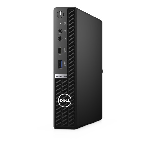 dell-optiplex-7080-ddr4-sdram-i5-10500t-mff-intel-core-i5-prozessoren-der-10-generation-8-gb-256-ssd-windows-10-pro-mini-pc-2.jp