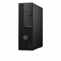 dell-optiplex-3080-ddr4-sdram-i5-10500-sff-intel-core-i5-prozessoren-der-10-generation-8-gb-256-ssd-windows-10-pro-pc-schwarz-2.