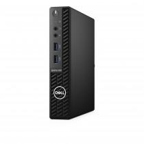 dell-optiplex-3080-ddr4-sdram-i3-10100t-mff-intel-core-i3-prozessoren-der-10-generation-4-gb-128-ssd-windows-10-pro-mini-pc-2.jp