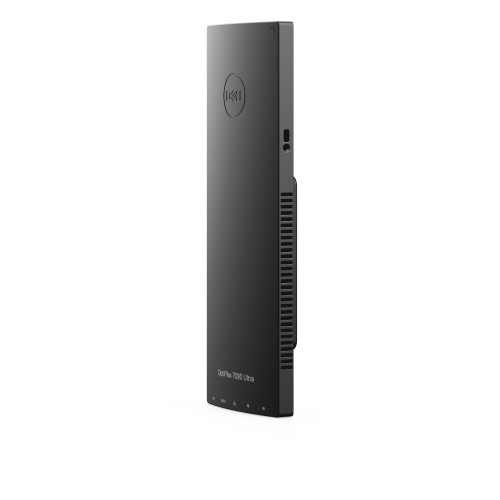 dell-optiplex-7090-ddr4-sdram-i5-1145g7-uff-intel-core-i5-prozessoren-der-11-generation-8-gb-256-ssd-windows-10-pro-mini-pc-2.jp