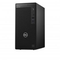 DELL OptiPlex 3080 i5-10505 Mini Tower Intel i5 10.Gen 8 GB 512 SSD Windows 10 Pro PC