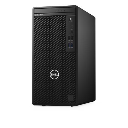 dell-optiplex-3080-ddr4-sdram-i5-10505-mini-tower-intel-core-i5-prozessoren-der-10-generation-8-gb-512-ssd-windows-10-pro-pc-2.j