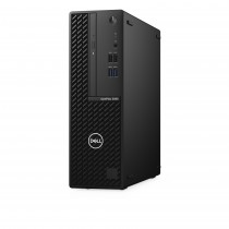 DELL OptiPlex 3080 i5-10505 SFF Intel i5 10.Gen 8 GB 256 SSD Windows 10 Pro PC