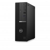 DELL OptiPlex 5090 i5-10505 SFF Intel i5 10.Gen 8GB 256GB PC