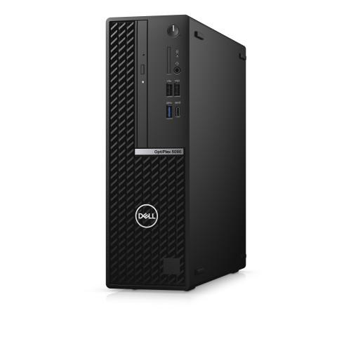 dell-optiplex-5090-ddr4-sdram-i5-10505-sff-intel-core-i5-prozessoren-der-10-generation-8-gb-256-ssd-windows-10-pro-pc-schwarz-2.