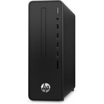 hp-290-g3-ddr4-sdram-i3-10100-sff-intel-core-i3-prozessoren-der-10-generation-8-gb-256-ssd-windows-10-pro-pc-schwarz-2.jpg