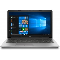 hp-255-g7-ddr4-sdram-notebook-39-6-cm-15-6-zoll-1920-x-1080-pixel-amd-ryzen-5-8-gb-256-ssd-wi-fi-802-11ac-windows-10-pro-1.jpg