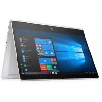 hp-probook-x360-435-g7-ddr4-sdram-hybrid-2-in-1-33-8-cm-13-3-zoll-1920-x-1080-pixel-touchscreen-amd-ryzen-3-8-gb-256-ssd-8.jpg