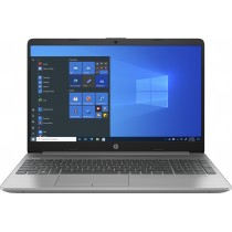 HP 250 G8 Notebook (15.6 Zoll) 1920x1080px Intel i7 10.Gen 8GB 512 SSD