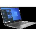 HP 250 G8 (15.6 Zoll) 1920x1080px Intel i7 10.Gen 8GB 512 SSD