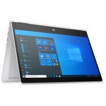 HP ProBook x360 435 G8 Hybrid (2-in-1) (13.3 Zoll) 1920x1080px Touchscreen AMD Ryzen 7 8GB 256 SSD