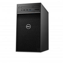 dell-precision-3640-ddr4-sdram-i9-10900k-tower-intel-core-i9-prozessoren-der-10-generation-16-gb-512-ssd-windows-10-pro-2.jpg
