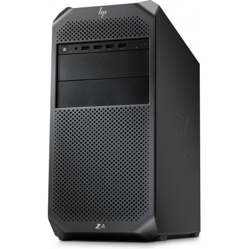 hp-z4-g4-ddr4-sdram-w-2225-tower-intel-xeon-w-32-gb-512-ssd-windows-10-pro-arbeitsstation-schwarz-5.jpg