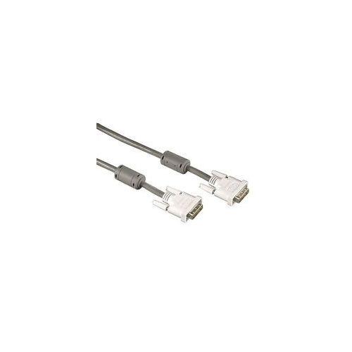 1,8m VGA Kabel für Monitor, Notebook, TV, TFT
