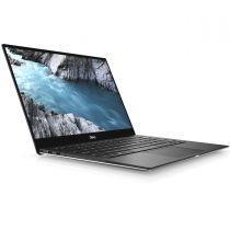 Dell XPS 13 9380 13.3 Zoll Intel Core i7-8565U 1.80GHz DE A-Ware Win10